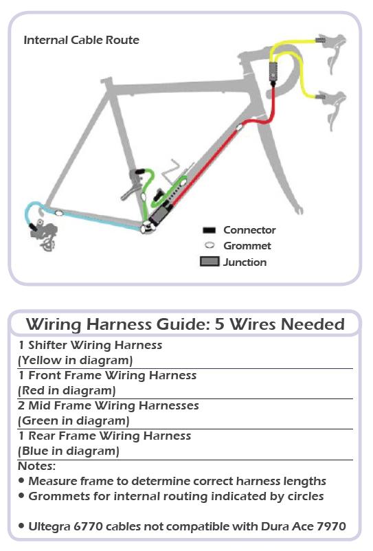Ultegra_Di2 internal_cable_routing?osCsid=9d2dd18618841d472fa2deb9b09a6ea8 pedal force super light carbon bicycle ultegra di2 tt wiring diagram at love-stories.co